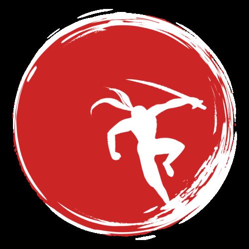 krdesign-invoice-ninja